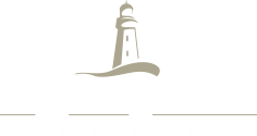 An image labelled Garryvoe Beach Homes Logo