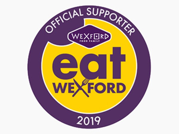 _gallery_eat_wexford_badge_2019_2.jpg