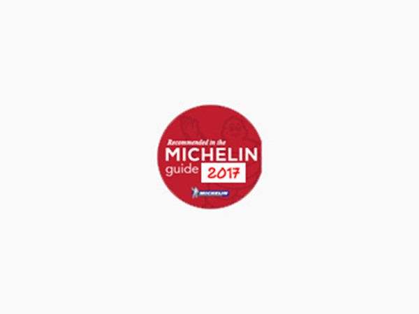 _gallery_michelin3.jpg