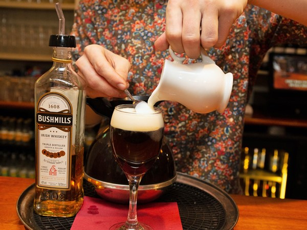 _gallery_peacockes_irish_coffee.jpg