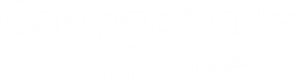 An image labelled Cappabhaile House Logo