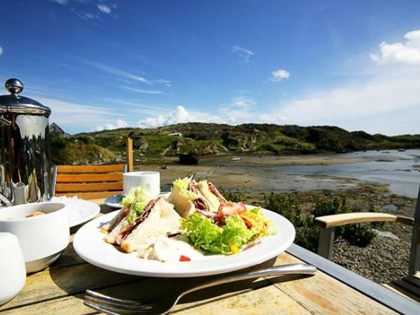 _gallery_inishbofin-house-hotel-food-016.jpg