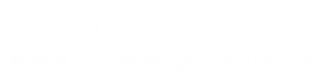 An image labelled Roebuck Inn Stevenage Logo