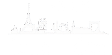 An image labelled Little Hôtel Logo
