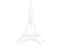 An image labelled Royal Phare Hôtel Logo