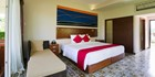 An image labelled Luxury Phu Quoc Accommodation