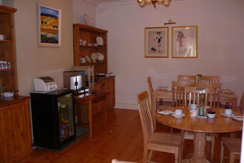 Cheap Dublin accommodation