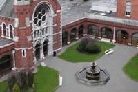 St Patricks College Drumcondra