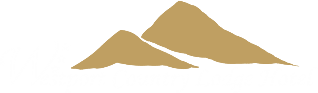 An image labelled Westport Country Lodge Hotel Logo