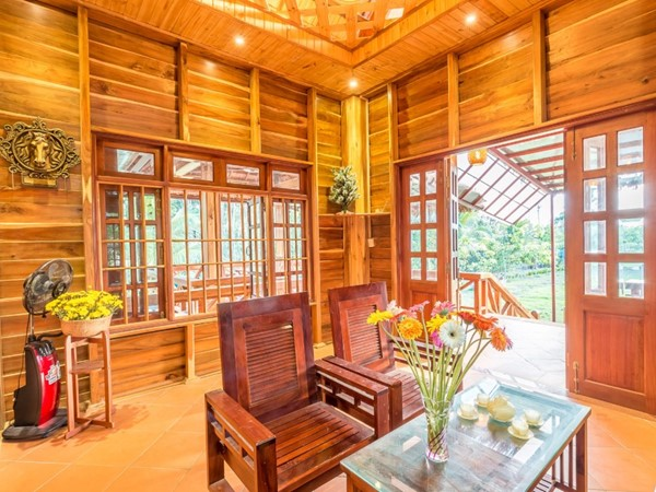_gallery_my-phung-bungalow-10.jpg