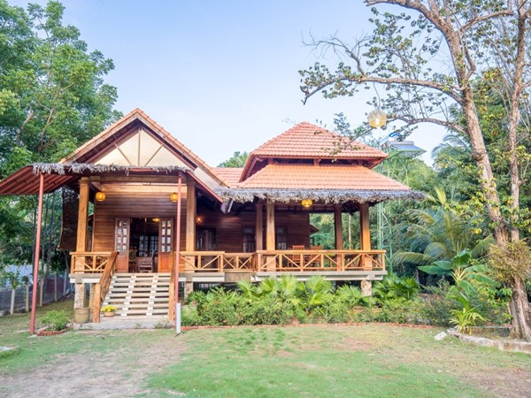 _gallery_my-phung-bungalow-11.jpg