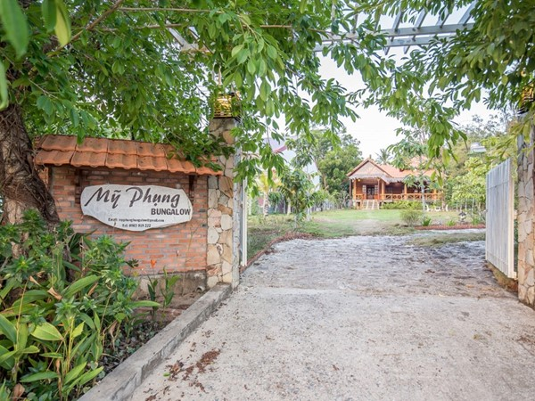 _gallery_my-phung-bungalow-12.jpg