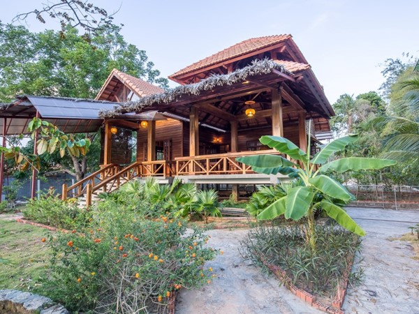 _gallery_my-phung-bungalow-13.jpg