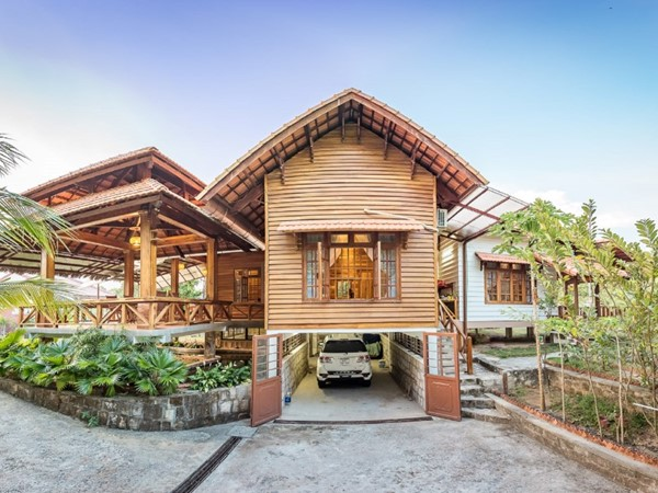 _gallery_my-phung-bungalow-16.jpg