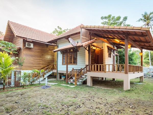 _gallery_my-phung-bungalow-17.jpg