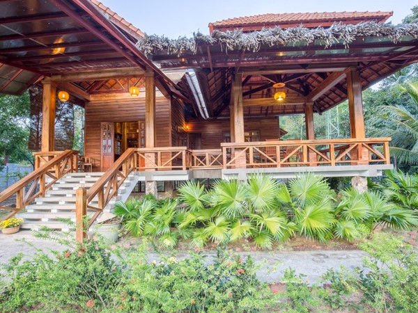_gallery_my-phung-bungalow-19.jpg