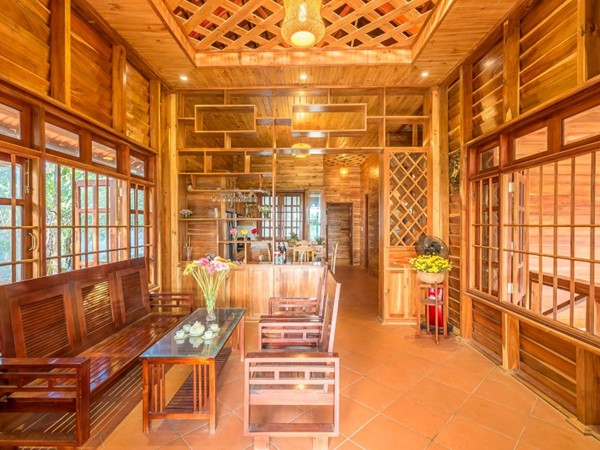 _gallery_my-phung-bungalow-2.jpg