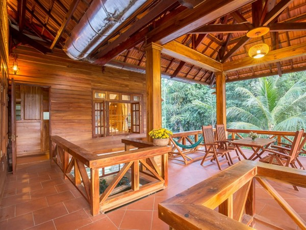 _gallery_my-phung-bungalow-20.jpg