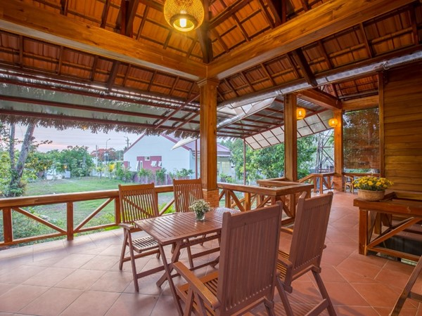_gallery_my-phung-bungalow-22.jpg