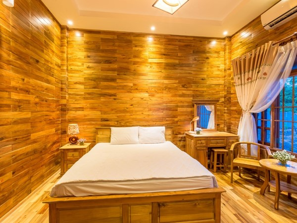 _gallery_my-phung-bungalow-23.jpg