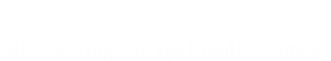 An image labelled Barn Cottage Holidays Logo