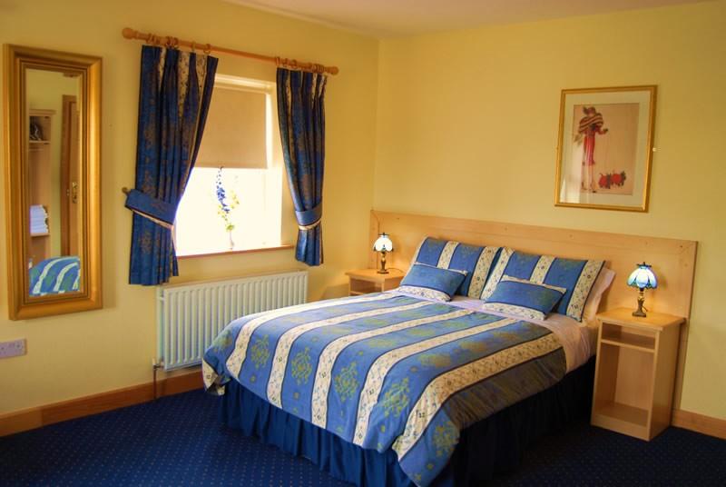 Feericks Hotel Westmeath