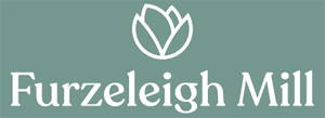An image labelled Furzeleigh Mill Logo