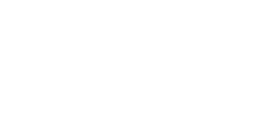 An image labelled O'Connor's Guesthouse Logo