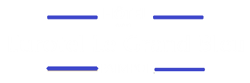 An image labelled Hotel Eurotel Le Grand Bleu Logo