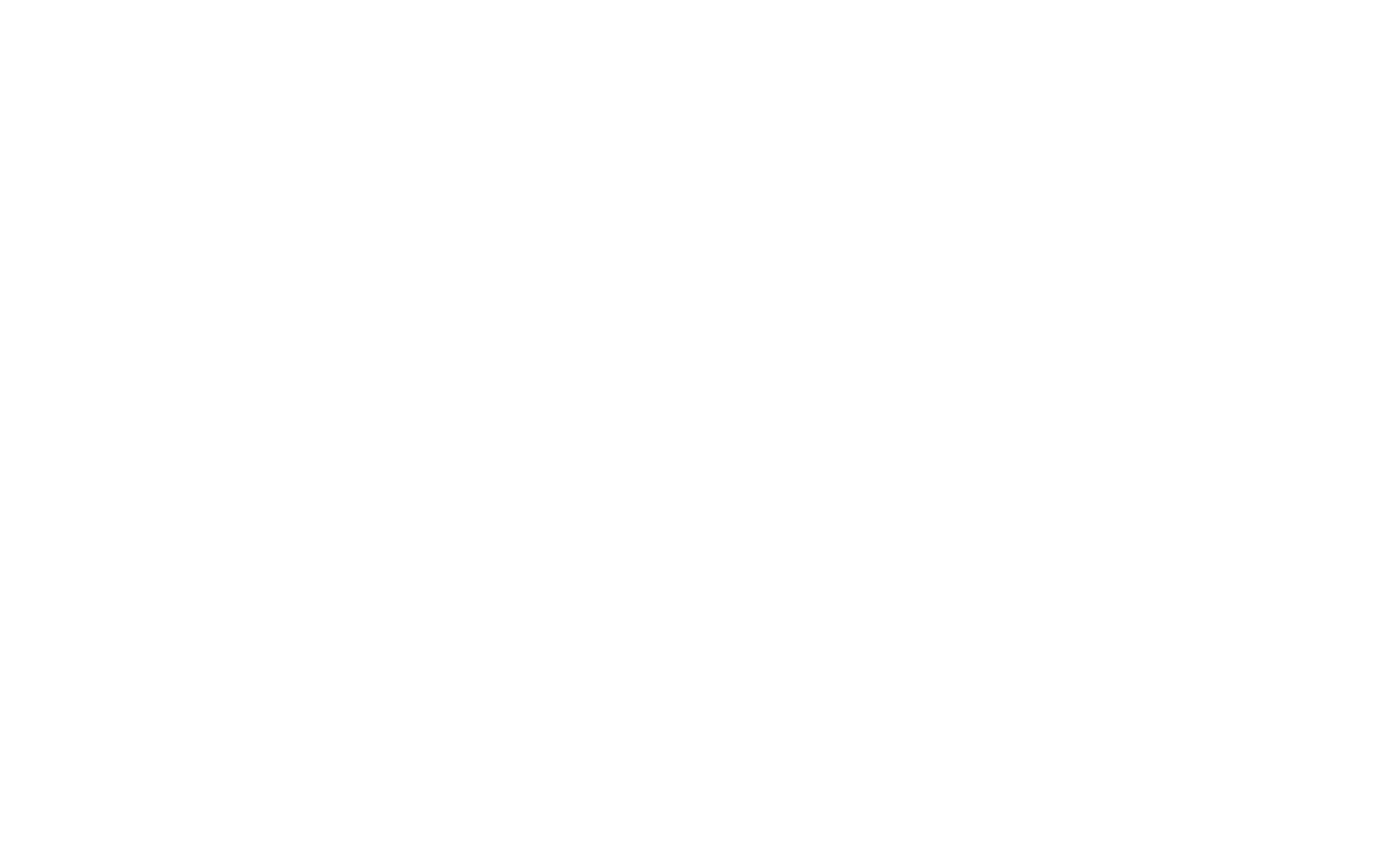 An image labelled The York Hotel Portstewart Logo
