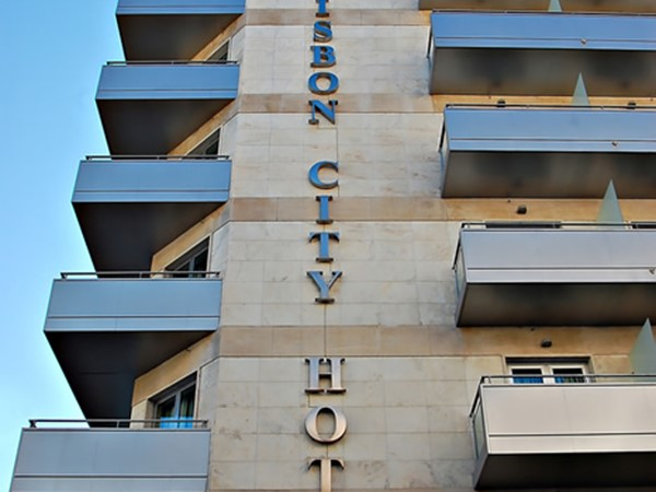 An image labelled Property building