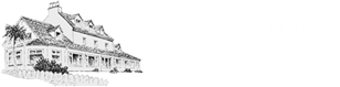 An image labelled Castle Murray House Logo
