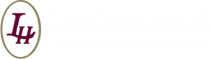An image labelled Lawlors Hotel Dungarvan Logo