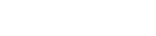 An image labelled Abbott Lodge Dublin Logo