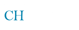 An image labelled Crawford House Cork Logo