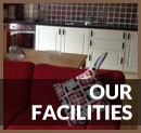 Top Quality Facilities At College View Apartments Cork City