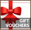Gift Vouchers For All Occassions At College View Apartments Cork City Accommodation