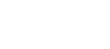 An image labelled Murphy's Hotel Logo