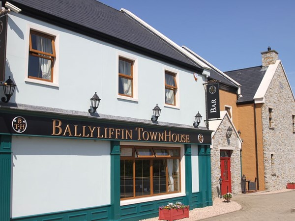 _gallery_ballyliffin-townhouse-5.jpg