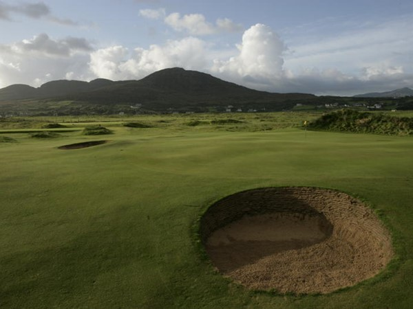 _gallery_ballyliffingolf_course1.jpg