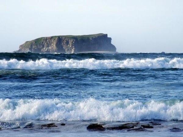 _gallery_surf_at_ballyliffin.jpg