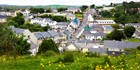 An image labelled Heritage Town of Ardara
