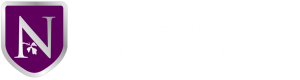 An image labelled Nesbitt Arms Boutique Hotel Logo
