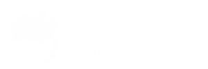 An image labelled The Bay Tree Restaurant & Guesthouse Logo