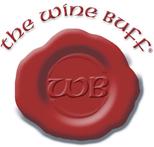 The Wine Buff Partenaire de Concept Appart St Emilion