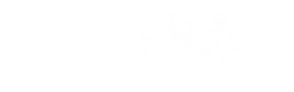 An image labelled The Old Stagecoach Inn Logo