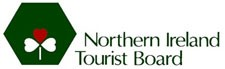 Visit Discover Northern Ireland's website