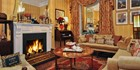 An image labelled Kilronan House Bed and Breakfast Dublin