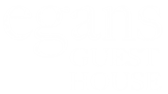 An image labelled Egans Guesthouse Logo