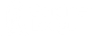 An image labelled Gardiner Lodge Dublin Logo